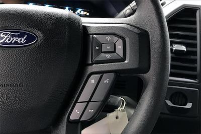 2020 Ford F-150 SuperCrew Cab 4x2, Pickup #TLKD60210 - photo 25