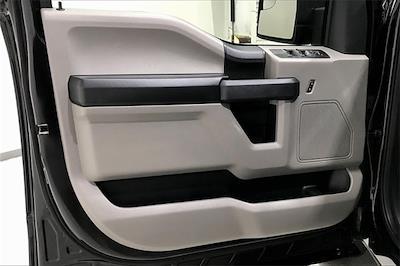 2020 Ford F-150 SuperCrew Cab 4x2, Pickup #TLKD60210 - photo 28