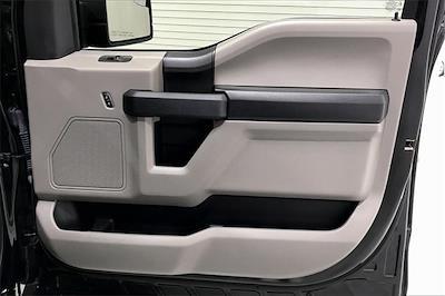 2020 Ford F-150 SuperCrew Cab 4x2, Pickup #TLKD60210 - photo 29