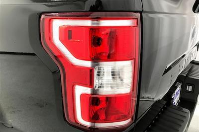 2020 Ford F-150 SuperCrew Cab 4x2, Pickup #TLKD60210 - photo 33