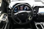 2020 Ford F-150 SuperCrew Cab 4x2, Pickup #TLKD60210 - photo 6