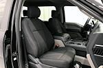 2020 Ford F-150 SuperCrew Cab 4x2, Pickup #TLKD60210 - photo 8