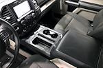 2020 Ford F-150 SuperCrew Cab 4x2, Pickup #TLKD60210 - photo 19