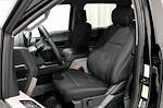 2020 Ford F-150 SuperCrew Cab 4x2, Pickup #TLKD60210 - photo 20