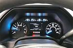 2020 Ford F-150 SuperCrew Cab 4x2, Pickup #TLKD60210 - photo 26
