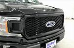 2020 Ford F-150 SuperCrew Cab 4x2, Pickup #TLKD60210 - photo 34