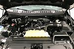 2020 Ford F-150 SuperCrew Cab 4x2, Pickup #TLKD60210 - photo 36