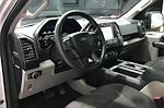 2020 F-150 SuperCrew Cab 4x4,  Pickup #TLKD73310 - photo 15