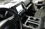2020 F-150 SuperCrew Cab 4x4,  Pickup #TLKD73310 - photo 19