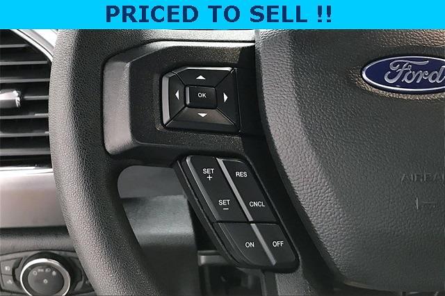 2020 Ford F-150 SuperCrew Cab 4x2, Pickup #TLKE04170 - photo 24