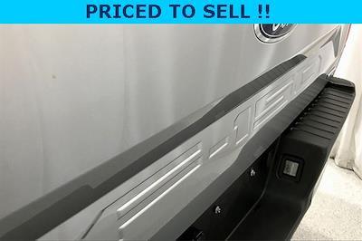 2020 Ford F-150 SuperCrew Cab 4x2, Pickup #TLKE04170 - photo 35