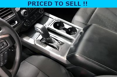 2020 Ford F-150 SuperCrew Cab 4x2, Pickup #TLKE04170 - photo 19