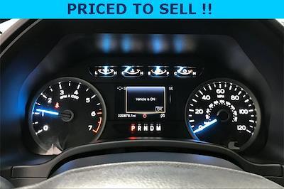 2020 Ford F-150 SuperCrew Cab 4x2, Pickup #TLKE04170 - photo 26