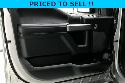 2020 Ford F-150 SuperCrew Cab 4x2, Pickup #TLKE04170 - photo 28