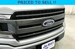 2020 Ford F-150 SuperCrew Cab 4x2, Pickup #TLKE04170 - photo 34