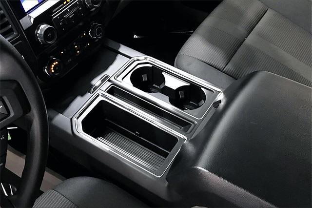 2020 Ford F-150 SuperCrew Cab 4x2, Pickup #TLKE35157 - photo 19