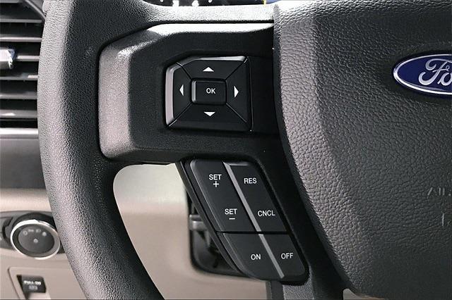 2020 Ford F-150 SuperCrew Cab 4x2, Pickup #TLKE35157 - photo 24
