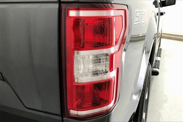2020 Ford F-150 SuperCrew Cab 4x2, Pickup #TLKE35157 - photo 33