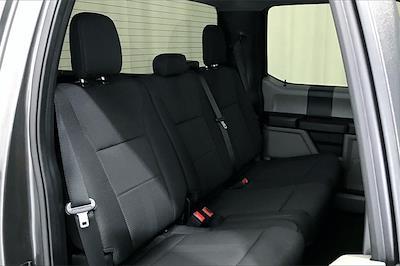 2020 Ford F-150 SuperCrew Cab 4x2, Pickup #TLKE35157 - photo 22
