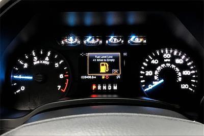 2020 Ford F-150 SuperCrew Cab 4x2, Pickup #TLKE35157 - photo 26