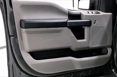 2020 Ford F-150 SuperCrew Cab 4x2, Pickup #TLKE35157 - photo 28