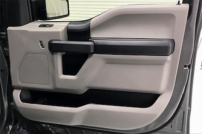 2020 Ford F-150 SuperCrew Cab 4x2, Pickup #TLKE35157 - photo 29