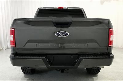 2020 Ford F-150 SuperCrew Cab 4x2, Pickup #TLKE35157 - photo 5