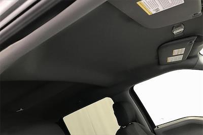 2020 Ford F-150 SuperCrew Cab 4x2, Pickup #TLKE35157 - photo 30