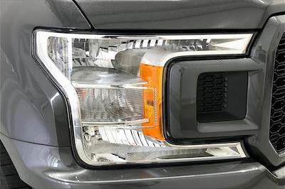 2020 Ford F-150 SuperCrew Cab 4x2, Pickup #TLKE35157 - photo 32