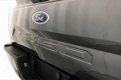 2020 Ford F-150 SuperCrew Cab 4x2, Pickup #TLKE35157 - photo 35
