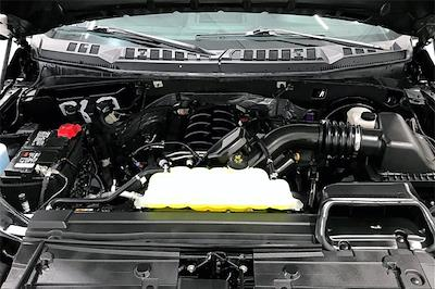 2020 Ford F-150 SuperCrew Cab 4x2, Pickup #TLKE35157 - photo 36