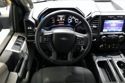 2020 Ford F-150 SuperCrew Cab 4x2, Pickup #TLKE35157 - photo 6