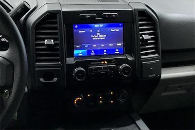 2020 Ford F-150 SuperCrew Cab 4x2, Pickup #TLKE35157 - photo 7