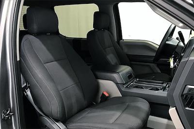 2020 Ford F-150 SuperCrew Cab 4x2, Pickup #TLKE35157 - photo 8