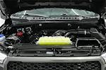 2020 Ford F-150 SuperCrew Cab 4x2, Pickup #TLKE35157 - photo 12