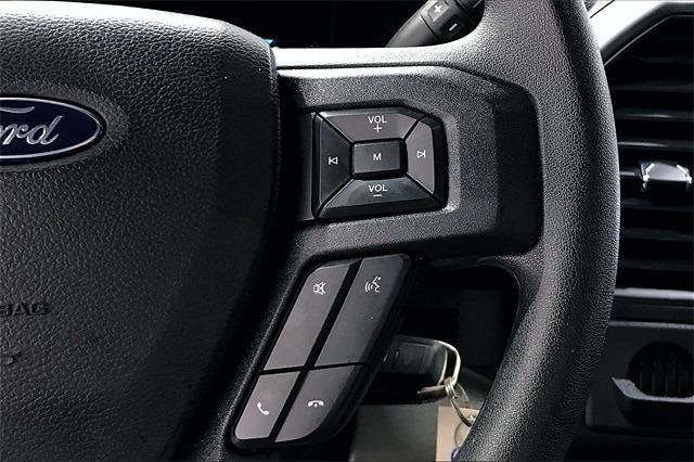 2020 Ford F-150 SuperCrew Cab 4x2, Pickup #TLKE35610 - photo 25