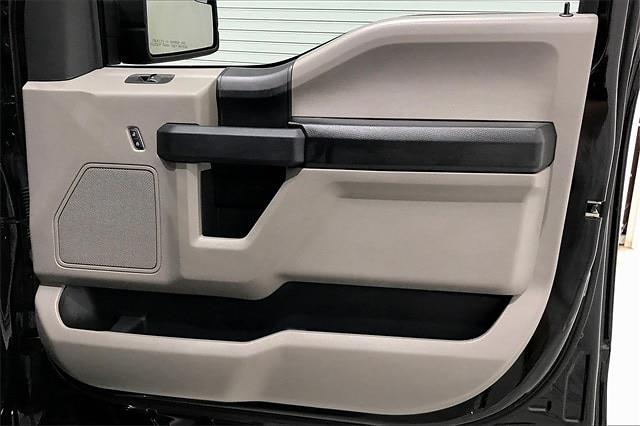 2020 Ford F-150 SuperCrew Cab 4x2, Pickup #TLKE35610 - photo 29