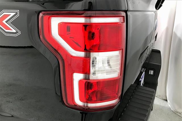 2020 Ford F-150 SuperCrew Cab 4x2, Pickup #TLKE35610 - photo 33