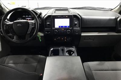 2020 Ford F-150 SuperCrew Cab 4x2, Pickup #TLKE35610 - photo 17