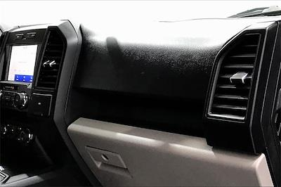 2020 Ford F-150 SuperCrew Cab 4x2, Pickup #TLKE35610 - photo 18