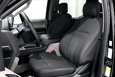 2020 Ford F-150 SuperCrew Cab 4x2, Pickup #TLKE35610 - photo 20