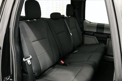 2020 Ford F-150 SuperCrew Cab 4x2, Pickup #TLKE35610 - photo 22