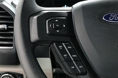 2020 Ford F-150 SuperCrew Cab 4x2, Pickup #TLKE35610 - photo 24