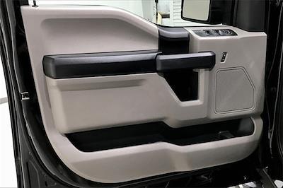 2020 Ford F-150 SuperCrew Cab 4x2, Pickup #TLKE35610 - photo 28