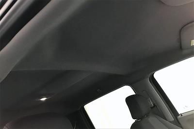 2020 Ford F-150 SuperCrew Cab 4x2, Pickup #TLKE35610 - photo 30