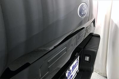 2020 Ford F-150 SuperCrew Cab 4x2, Pickup #TLKE35610 - photo 35