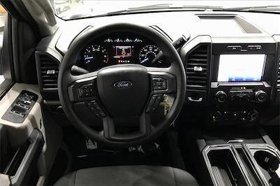 2020 Ford F-150 SuperCrew Cab 4x2, Pickup #TLKE35610 - photo 6