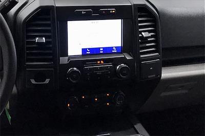 2020 Ford F-150 SuperCrew Cab 4x2, Pickup #TLKE35610 - photo 7