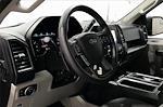 2020 Ford F-150 SuperCrew Cab 4x2, Pickup #TLKE35610 - photo 15