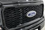 2020 Ford F-150 SuperCrew Cab 4x2, Pickup #TLKE35610 - photo 34